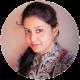 Soumi Roy Choudhury